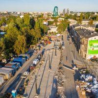 Kujawska-2020-09-18-36-1024x682