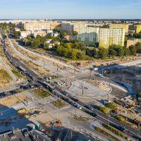 Kujawska-2020-09-18-5-1024x682