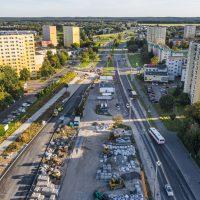 Kujawska-2020-09-18-7-1024x682