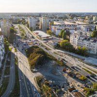 Kujawska-2020-09-18-9-1024x682