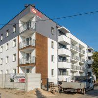 Osiedle-Kasztanowe-2020-09-23-2-1024x682
