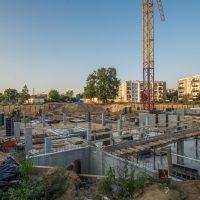 Osiedle-Nowe-Kapusciska-2020-09-22-1-1024x682