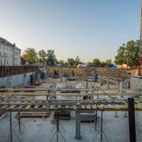 Osiedle-Nowe-Kapusciska-2020-09-22-2-1024x682