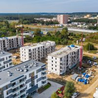 Osiedle-Uniwersyteckie-2020-09-16-14-1024x682