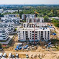 Osiedle-Uniwersyteckie-2020-09-16-15-1024x682