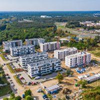 Osiedle-Uniwersyteckie-2020-09-16-16-1-1024x682