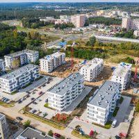 Osiedle-Uniwersyteckie-2020-09-16-17-1024x682