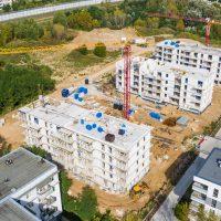 Osiedle-Uniwersyteckie-2020-09-16-23-1024x682