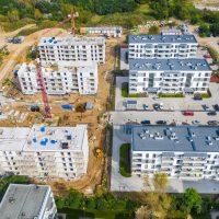 Osiedle-Uniwersyteckie-2020-09-16-24-1024x682