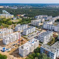 Osiedle-Uniwersyteckie-2020-09-16-25-1024x682