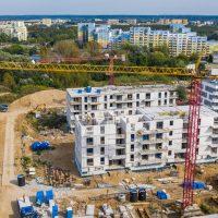 Osiedle-Uniwersyteckie-2020-09-16-26-1024x682