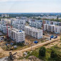 Osiedle-Uniwersyteckie-2020-09-16-28-1024x682
