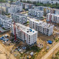 Osiedle-Uniwersyteckie-2020-09-16-29-1024x682