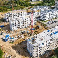 Osiedle-Uniwersyteckie-2020-09-16-33-1024x682