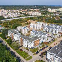 Osiedle-Uniwersyteckie-2020-09-16-34-1024x682