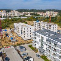 Osiedle-Uniwersyteckie-2020-09-16-35-1024x682