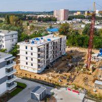 Osiedle-Uniwersyteckie-2020-09-16-36-1024x682