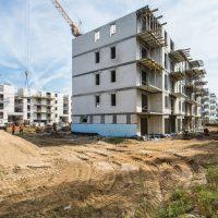 Osiedle-Uniwersyteckie-2020-09-16-5-1024x682