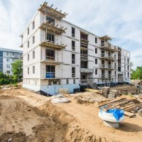 Osiedle-Uniwersyteckie-2020-09-16-7-1024x682