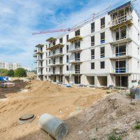 Osiedle-Uniwersyteckie-2020-09-16-8-1024x682