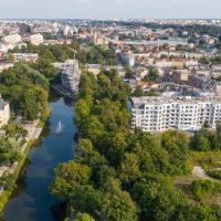 Park-nad-Kanalem-2020-09-12-01-1024x682