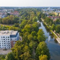 Park-nad-Kanalem-2020-09-12-03-1024x682