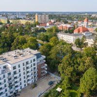 Park-nad-Kanalem-2020-09-12-04-1024x682