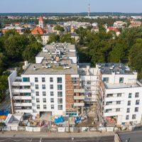 Park-nad-Kanalem-2020-09-12-05-1024x682