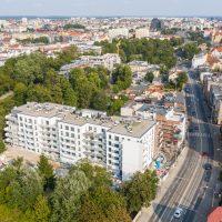 Park-nad-Kanalem-2020-09-12-09-1024x682