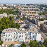 Park-nad-Kanalem-2020-09-12-10-1024x682