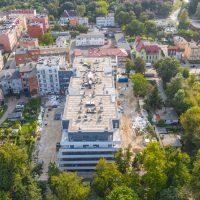 Park-nad-Kanalem-2020-09-12-11-1024x682