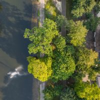 Park-nad-Kanalem-2020-09-12-12-1024x682