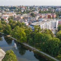Park-nad-Kanalem-2020-09-12-13-1024x682