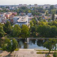 Park-nad-Kanalem-2020-09-12-14-1024x682