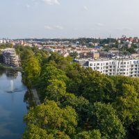 Park-nad-Kanalem-2020-09-12-15-1024x682