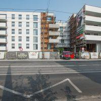 Park-nad-Kanalem-2020-09-12-18-1024x682