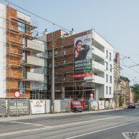 Park-nad-Kanalem-2020-09-12-19