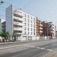 Park-nad-Kanalem-2020-09-12-20-1024x682