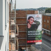 Park-nad-Kanalem-2020-09-12-23-1024x682
