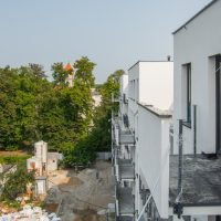 Park-nad-Kanalem-2020-09-12-24-1024x682