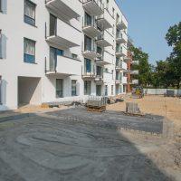 Park-nad-Kanalem-2020-09-12-29-1024x682