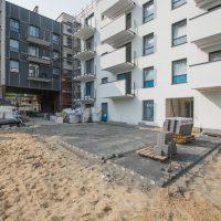 Park-nad-Kanalem-2020-09-12-30-1024x682
