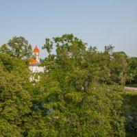 Park-nad-Kanalem-2020-09-12-31-1024x682