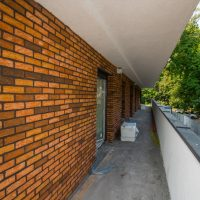 Park-nad-Kanalem-2020-09-12-36-1024x682