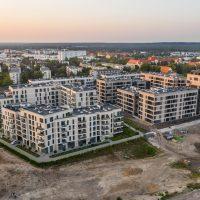 Platanowy-Park-2020-09-22-41-1024x682