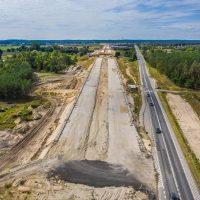 S5-Bydgoszcz-Szubin-2020-08-30-013-1024x682