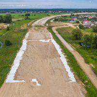 S5-Bydgoszcz-Szubin-2020-08-30-037-1024x682