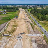 S5-Bydgoszcz-Szubin-2020-08-30-048-1024x682