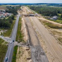 S5-Bydgoszcz-Szubin-2020-08-30-063-1024x682