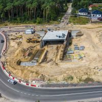 S5-Bydgoszcz-Szubin-2020-08-30-065-1024x682